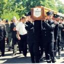 1995_pogrzeb_ks-_schabowskiego