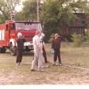1996-05-1702_001