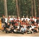 1999_lidzbark_001