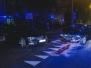 Wypadek na skrzyżowaniu – ul. Słowackiego/Jagiellońska